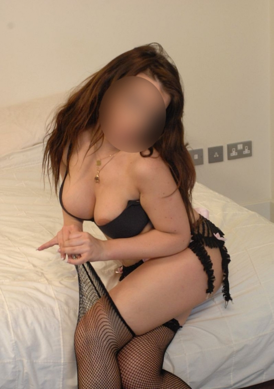 escort holland beste sex datingsite