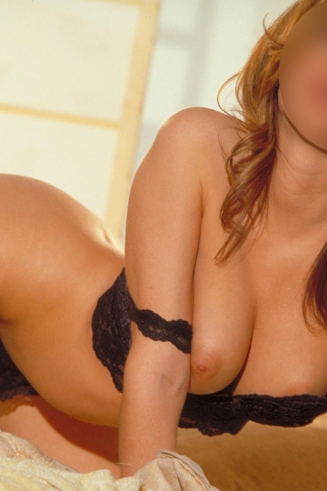 cheap escort service escorts netherlands